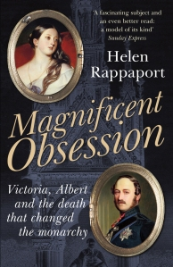 Magnificent Obsession PBK